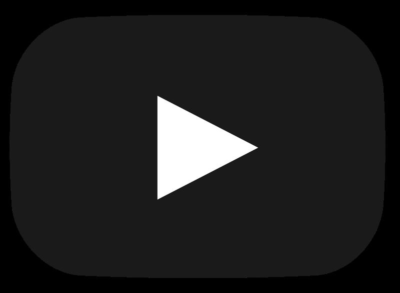 Youtube Play Button Png Youtube play button png